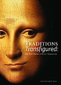 Traditions Transfigured: The Noh Masks of Bidou Yamaguchi