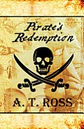 Pirate's Redemption