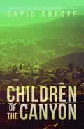 Children of the Canyon