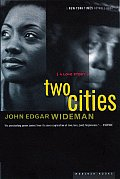 Two Cities: A Love Story Cover