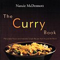 Curry Book Memorable Flavors & Irresistible Recipes from Around the World