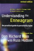 Understanding the Enneagram Rev Edition Cover