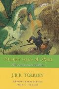Farmer Giles Of Ham 50th Anniversary Edition
