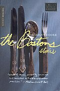 The Bostons