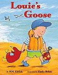 Louies Goose
