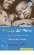 Imani All Mine