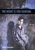 Night Is For Hunting