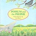 Possum & The Peeper