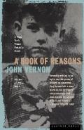 A Book of Reasons
