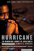 Hurricane The Miraculous Journey of Rubin Carter