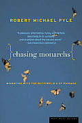 Chasing Monarchs Migrating with the Butterflies of Passage