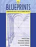 Blueprints 1: Composition Skills for Academic Writing