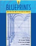 Blueprints 2: Composition Skills for Academic Writing Cover