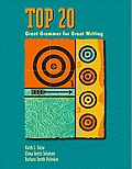 Top 20, Great Grammar for Great Writing (04 - Old Edition)
