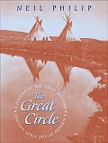 Great Circle A History of the First Nations