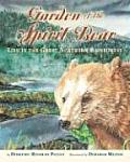 Garden of the Spirit Bear: Life in the Great Northern Rainforest