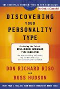 Discovering Your Personality Type The Essential Introduction to the Enneagram