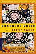 Doghouse Roses: Stories Cover