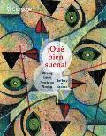 Que Bien Suena! : Mastering Spanish Phonetics and Phonology - Text Only (05 Edition)