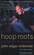 Hoop Roots Playground Basketball Love &