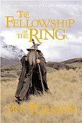 Fellowship Of The Ring Lord Rings 1 Mov