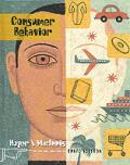 Consumer Behavior 3rd Edition