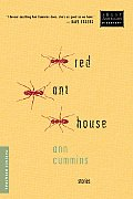 Red Ant House Stories