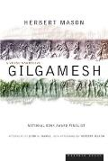 Gilgamesh A Verse Narrative