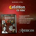 eEdition: The Americans