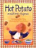 Hot Potato Mealtime Rhymes