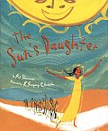 Suns Daughter