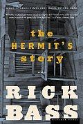 Hermits Story
