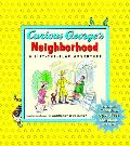 Curious George's Neighborhood (Lift-the-flap Adventures)