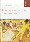 Reading and Writing from Literature AP Version 3rd Edition