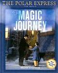 Polar Express Magic Journey