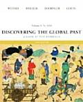 Discovering Global Past, Volume I (3RD 07 - Old Edition)