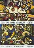 Contemporary American Poetry 8th Edition