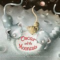 Oscar & The Mooncats