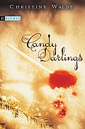 Candy Darlings