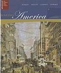 Making America AP 4ed