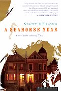 Seahorse Year