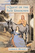 Squires Tales 08 Quest Of The Fair Unkno