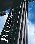 Business Law : Principles and Practices (7TH 07 - Old Edition)
