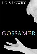 Gossamer Cover