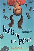 Falling Into Place: