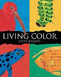 Living Color Cover