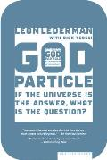 God Particle (06 Edition)