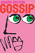 Gossip: The Untrivial Pursuit Cover