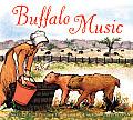 Buffalo Music