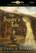 Squires Tales 01 Squires Tale